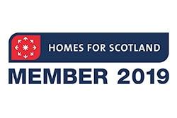 Homes for Scotland Logo_Member 2019