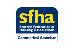 SFHA Logo_Commercial associate